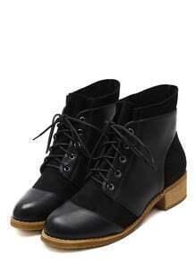 shoes161118802_2