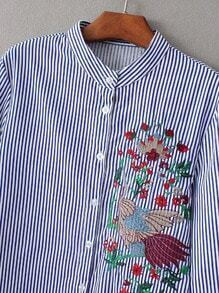 blouse161119201_2