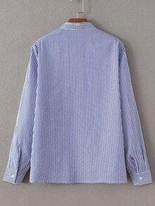 blouse161119201_1