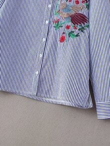blouse161119201_3