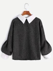 blouse161121101_3
