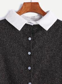 blouse161121101_1