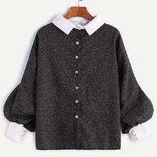 blouse161121101_2