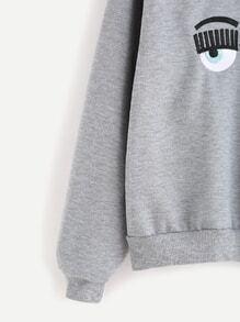sweatshirt161121101_3