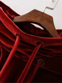 sweatshirt161121202_2