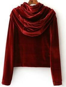 sweatshirt161121202_1