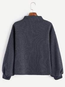 sweater161122006_1
