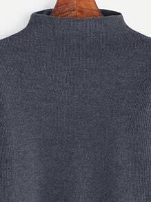 sweater161122006_2