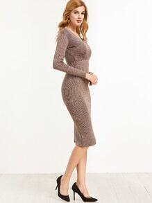 dress161122031_4
