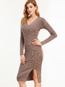 dress161122031_2