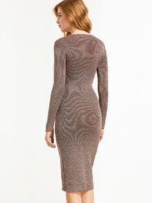 dress161122031_1