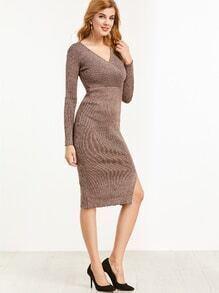 dress161122031_3