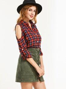 blouse161122331_2