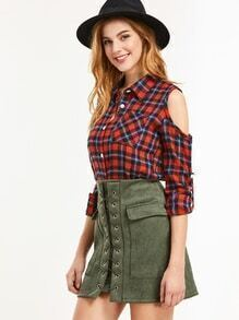 blouse161122331_1