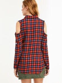 blouse161122331_3