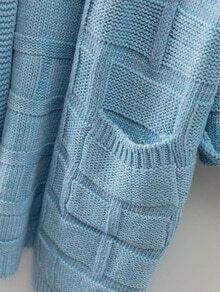 sweater161123204_3