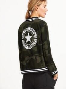 jacket161123001_3