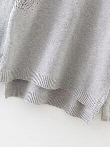 sweater161124204_3