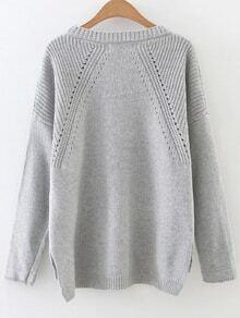 sweater161124204_1