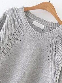 sweater161124204_2
