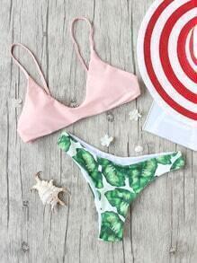 swimwear161124303_4