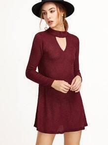 dress161111301_2