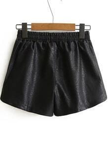 shorts161125201_1