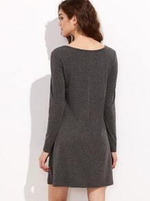 dress161129599_1