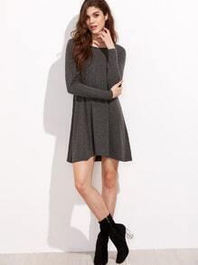 dress161129599_2