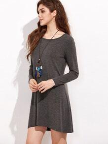 dress161129599_3