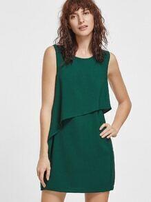 dress161201598_1
