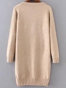 dress161205202_1