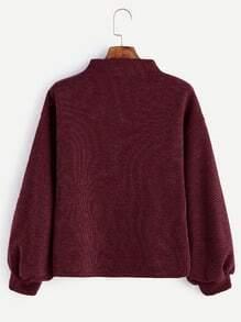 sweater161205001_1