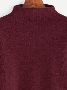 sweater161205001_2
