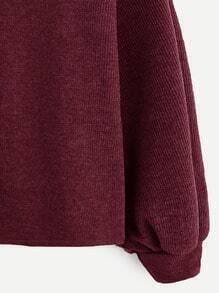 sweater161205001_3