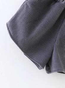 shorts161206202_2
