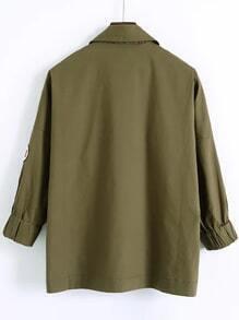 blouse161207201_1