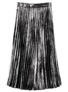 skirt161207202_1