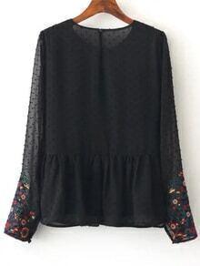 blouse161209202_1