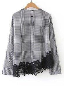 blouse161210204_1