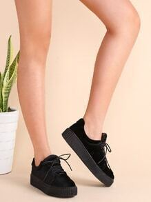 shoes161212803_3