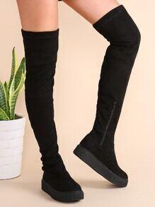 shoes161212804_4