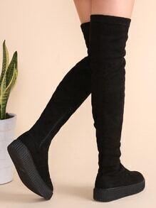 shoes161212804_3