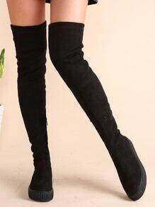 shoes161212804_1
