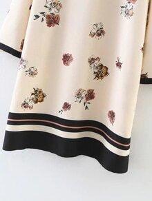 dress161213206_3
