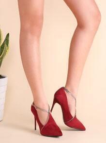 shoes161213805_2