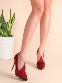 shoes161213805_1