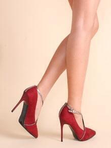 shoes161213805_3