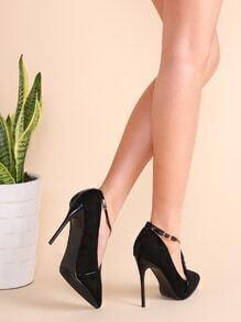 shoes161213806_3