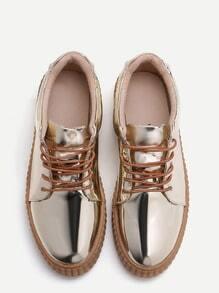 shoes161213811_3